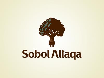 Sobol Altaqa
