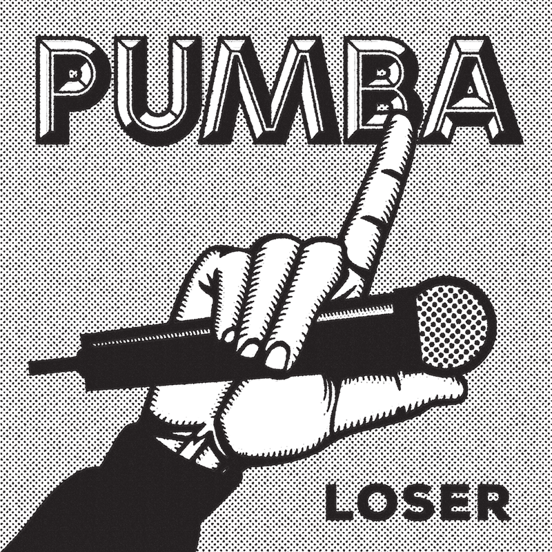 Pumba loser alternative