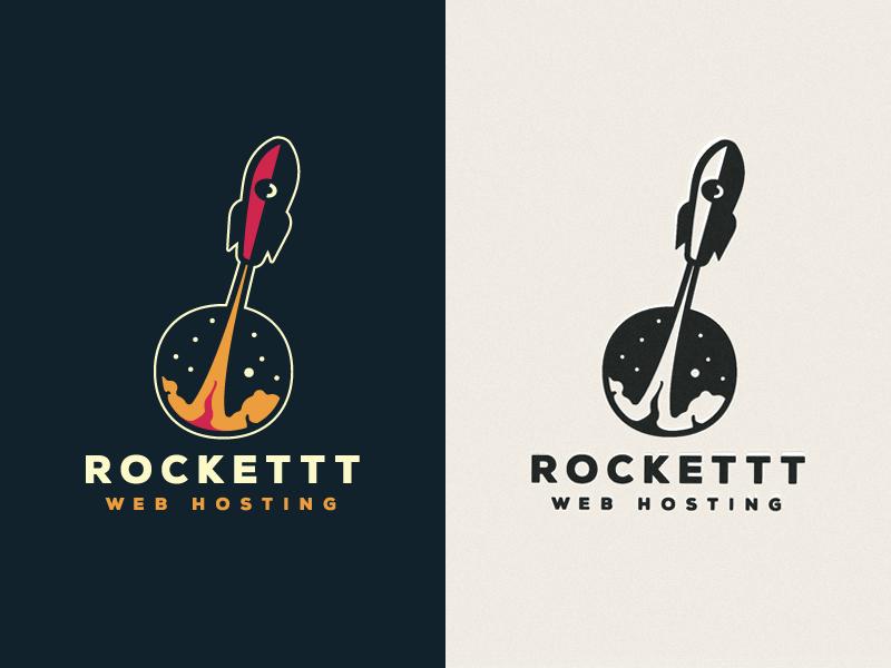 Rockettt