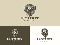 Bjorertz Group logo