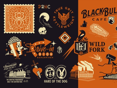 2020 logomark illustration logo designer identity brand identity logotype branding logo design logo growcase