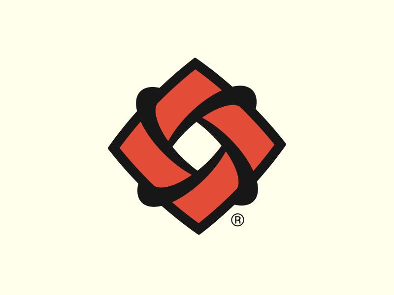 Openstack Superuser Mark openstack cloud service superuser developer user logo logo design identity logomark logo mark