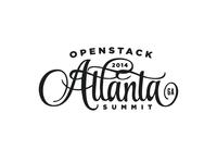 OpenStack Atlanta Summit