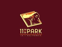 11th & Park logo
