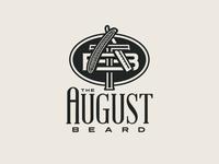 The August Beard