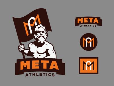 Meta Athletics