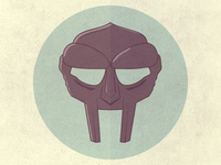 Madvillain Continued