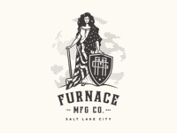 Furnace MFG Co. - First draft