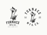 Furnace MFG Co. - Slugger concept draft