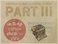 Growcase Blog Header - Typography Shorts
