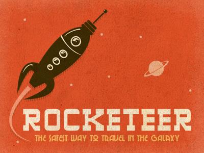 Rocketeer3