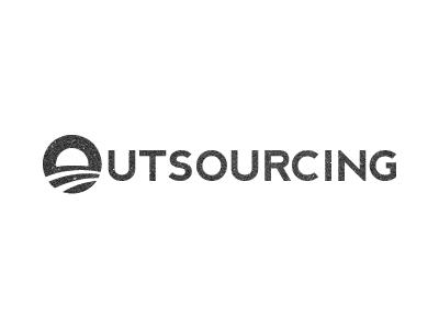 Obamasourcing obama hypocrisy outsourcing nevis irony speak up