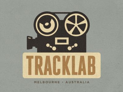 Tracklab logo exploration 03