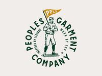Ppls branding attachment3