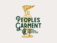 Ppls branding attachment4