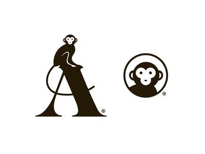 APE - Branding