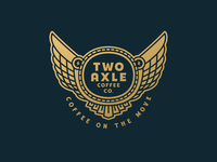 Two Axle Coffee Co.