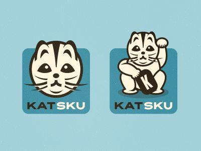 Katsku logos2