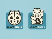KatSku Branding