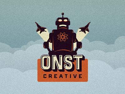 Onst creative final3