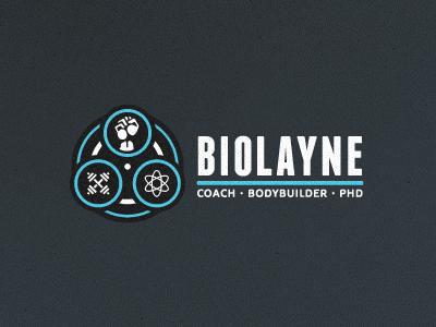 Biolayne logo
