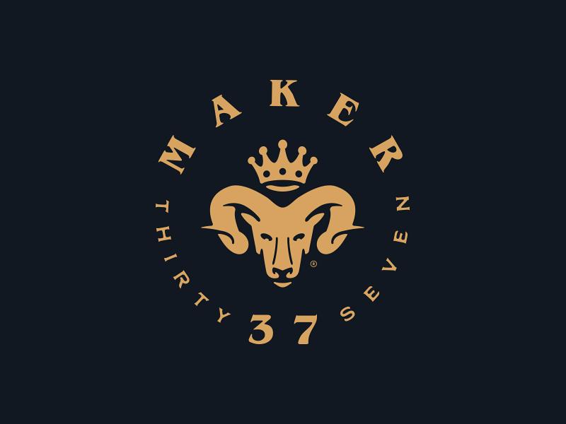 Maker37