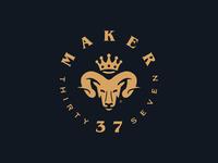 Maker 37