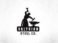 Valyrian Steel Co.