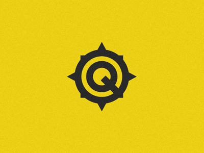 Quest logo mark