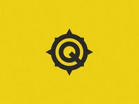 Quest Logo - Final