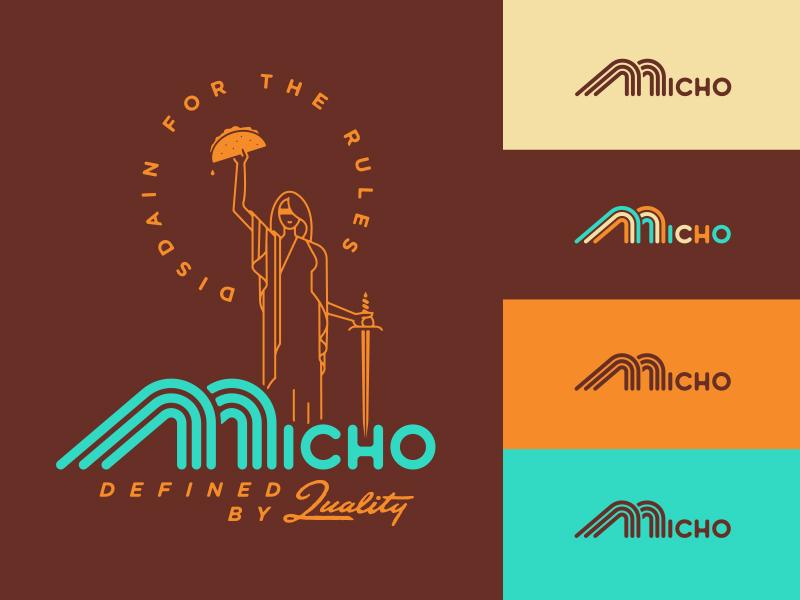 Micho2