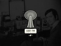 Lost FM