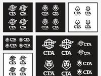 Cta brandboards sister companies %28bw%29