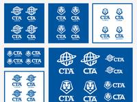 Cta brandboards sister companies