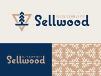 SEPOP 2/3 - Sellwood Logo