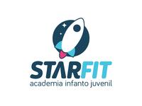 StarFit Gym