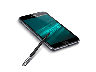 Samsung Galaxy Note Render - Free PSD free psd galaxy psd note render resources ui mobile android samsung galaxy note freebie