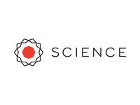 Science Rebrand
