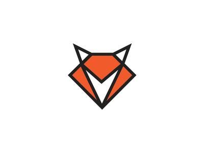 fox logos