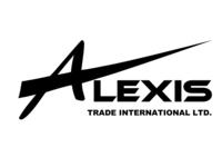 Logo Design for Trading Firm