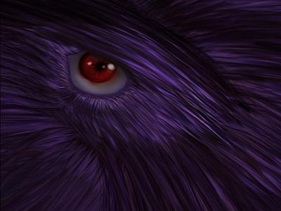 Eye illustrations eye sketch painting speed drawing sketchbookart