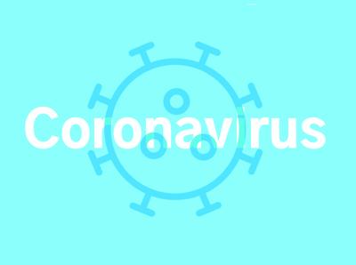 Coronavirus Emergency Free Iconset (100x icons)
