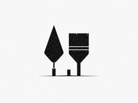 Maintenance & Construction Logo