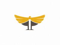 Golf + Eagle
