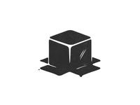 WIP, Ice + Box