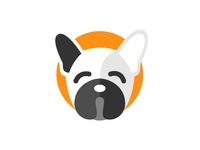 Bulldog v2