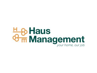 Haus Management Logo