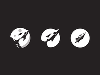 Rocket Brand Concepts