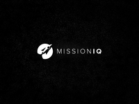 Mission IQ Logo