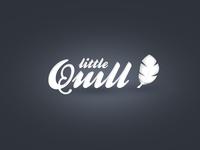 Little Quill